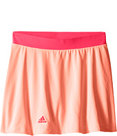 adidas Kids - Club Trend Skort (Little Kids/Big Kids)