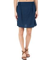 KAVU - Cedar Skirt