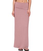 KAVU - Sanjula Skirt