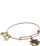 Alex and Ani - Ruler of the Woods - Triple Blessing Vine Bangle