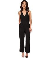 MINKPINK - Take Care Halter Jumpsuit