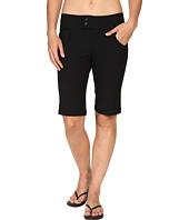 KAVU - Walkalong Shorts