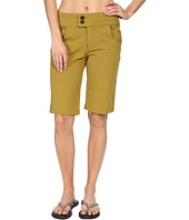 KAVU - Walkalong Shorts