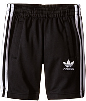 adidas Originals Kids - J Shorts (Little Kids/Big Kids)