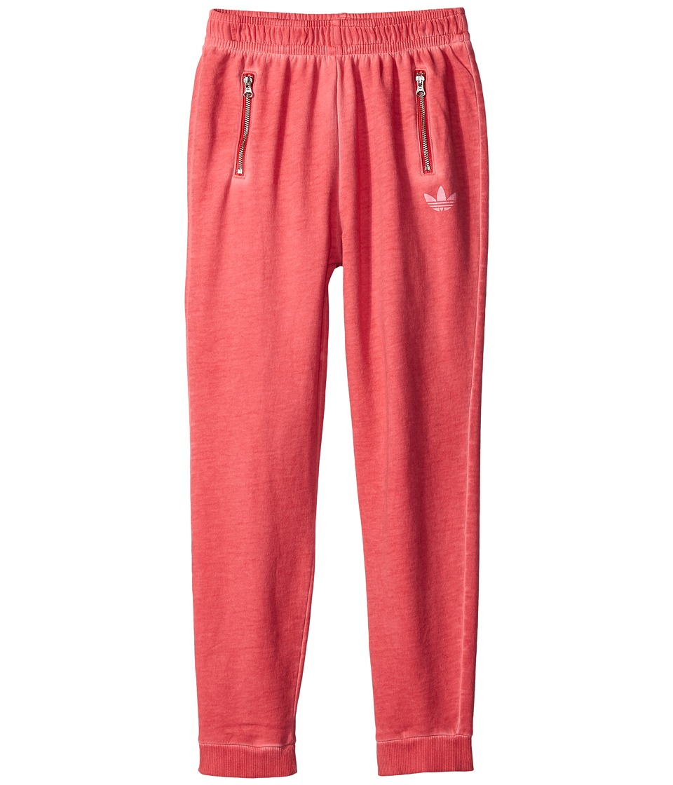 adidas Originals Kids adidas Originals Kids - J Tery Pants