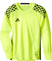 adidas Kids - Onore 16 Goalkeeping Jersey (Little Kids/Big Kids)
