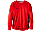 adidas Kids Onore 16 Goalkeeping Jersey (Little Kids/Big Kids)