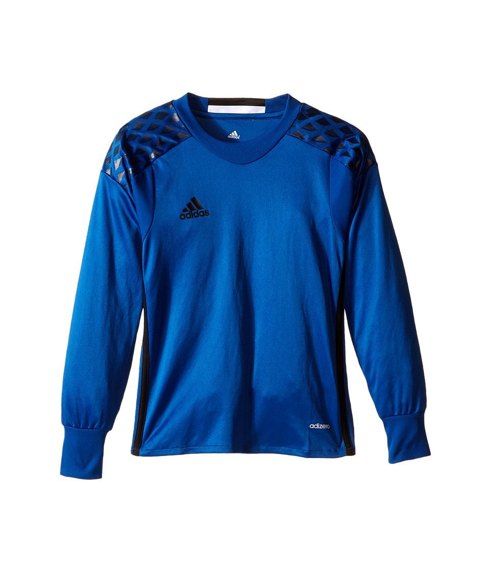adidas Kids - Onore 16 Goalkeeping Jersey