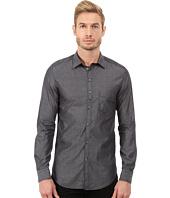 Diesel - S-Nami Shirt