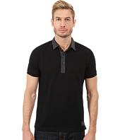 Diesel - T-Yae Shirt