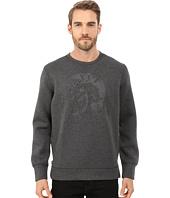 Diesel - S-Verok Sweatshirt