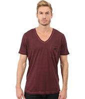 Diesel - T-Orthos T-Shirt