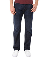 Diesel - Waykee Trousers in Denim 845B