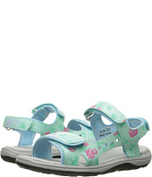 See Kai Run Kids - Arcadia (Toddler/Little Kid)