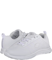 SKECHERS - Flex Appeal - Pure Tone