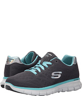 SKECHERS - Synergy - Moonlight Madness