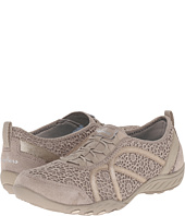 SKECHERS - Breathe - Easy - Meadows