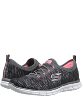 SKECHERS - Glider - Deep Space