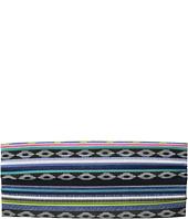 Pistil - Chama Headband