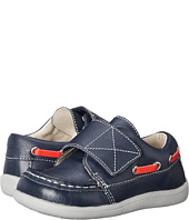 See Kai Run Kids - Milton (Toddler)