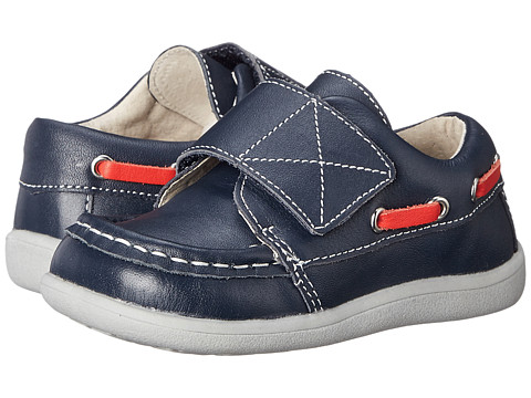 See Kai Run Kids Milton (Toddler) - Navy