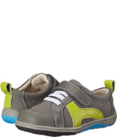 See Kai Run Kids - Strive (Toddler/Little Kid)