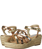 Steve Madden Kids - Jsouth (Little Kid/Big Kid)