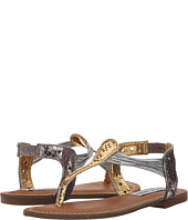 Steve Madden Kids - Jtaahnee (Little Kid/Big Kid)