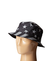 Volcom - Bar Star Bucket