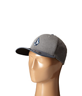 Volcom - Full Stone Frabric XFit™ Flexfit® Hat