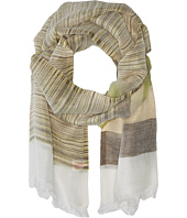 Pistil - Selby Scarf