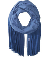 Pistil - Thea Scarf