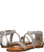 Steve Madden Kids - Tzsaza (Toddler/Little Kid)