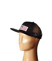 Volcom - Stone Flag Hat