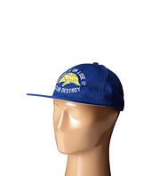 Volcom - Cruiser 6 Panel Hat