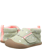 Carters - Abby-P3 (Infant)