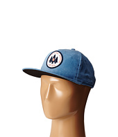 Volcom - Reservation 9Fifty