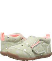 Carters - Eve-P3 (Toddler)