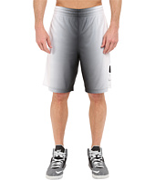 Nike - Elite Stripe Plus Basketball Short