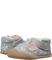 Carters - Amy-P3 (Infant)