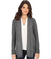 Splendid - Lurex Rib Cardigan