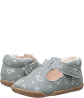 Carters - Becca-P3 (Infant/Toddler)
