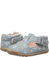 Carters - Chloe-P3 (Toddler)