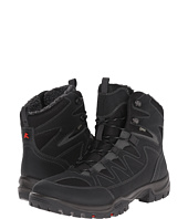 ECCO Sport - Xpedition III GTX