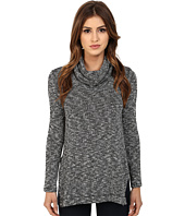 Splendid - Lake Front Loose Knit Tunic