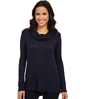 Splendid - Whistler Loose Knit Tunic