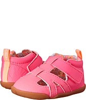Carters - Bia-P2 (Infant/Toddler)