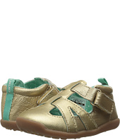 Carters - Clio-P2 (Toddler)
