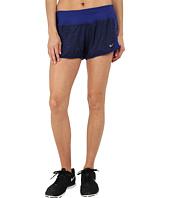 Nike - Printed Crew Shorts