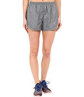 Nike - Peak Tempo Shorts